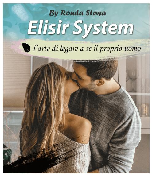 elisir system