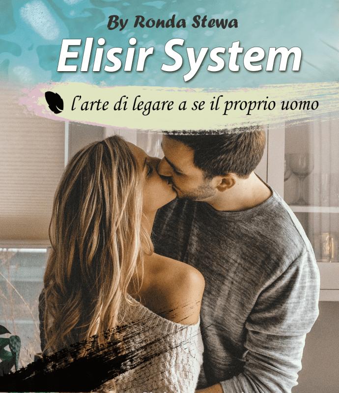 elisir-system